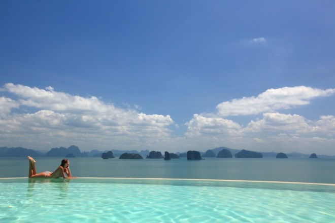 Thebetterplaces_sixsenses_Hilltop_pool_thailand.jpeg