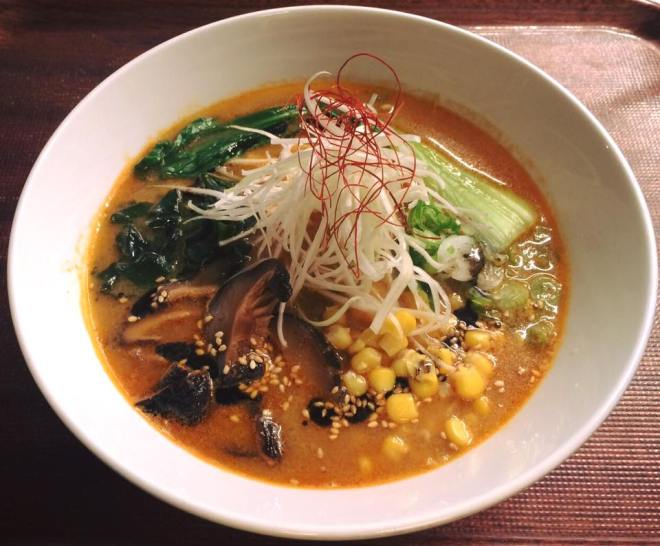 best asian restaurant hamburg oren ishii ramen bar zipping jessie schoeller thebetterplaces