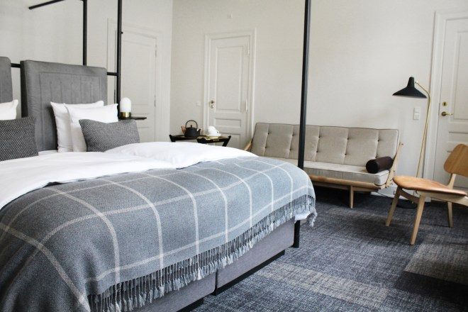 the-better-places-design-crush-jessie-helena-schoeller-gloria-vonbronewski-hotel-danmark-copenhagenHDK_Suite_Room-8