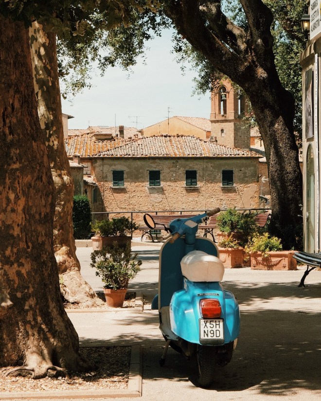 the-better-places-road-trip-tuscany-florence-schoeller-jessie-vonbronewski-gloria-schoeller-helena-reiseblog-travel-blogIMG_1526