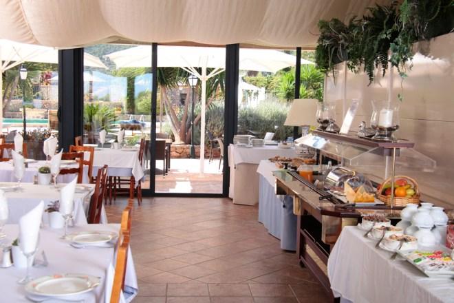 thebetterplaces_hotel_mallorca_restaurant.jpg