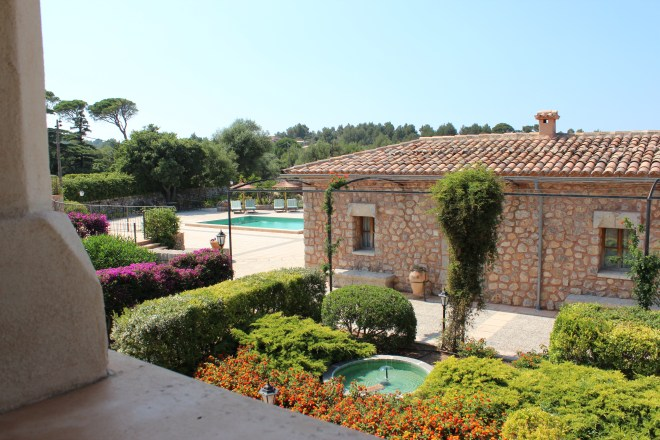 thebetterplaces_hotel_mallorca_view.jpg