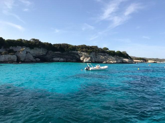 thebetterplaces_sardinia_Thaiti_cala_coticcio_caprera_Italy_ocean.JPG