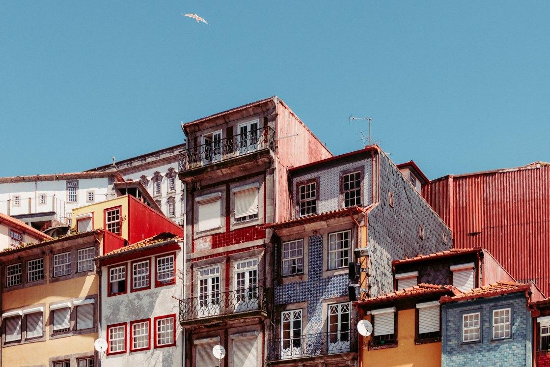 porto 24 hours city guide jessie schoeller helena schoeller gloria von bronewski thebetterplaces travelblog