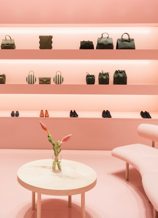 mansur_gavriel_pop_up_new-york_thebetterplaces_travelblog_4
