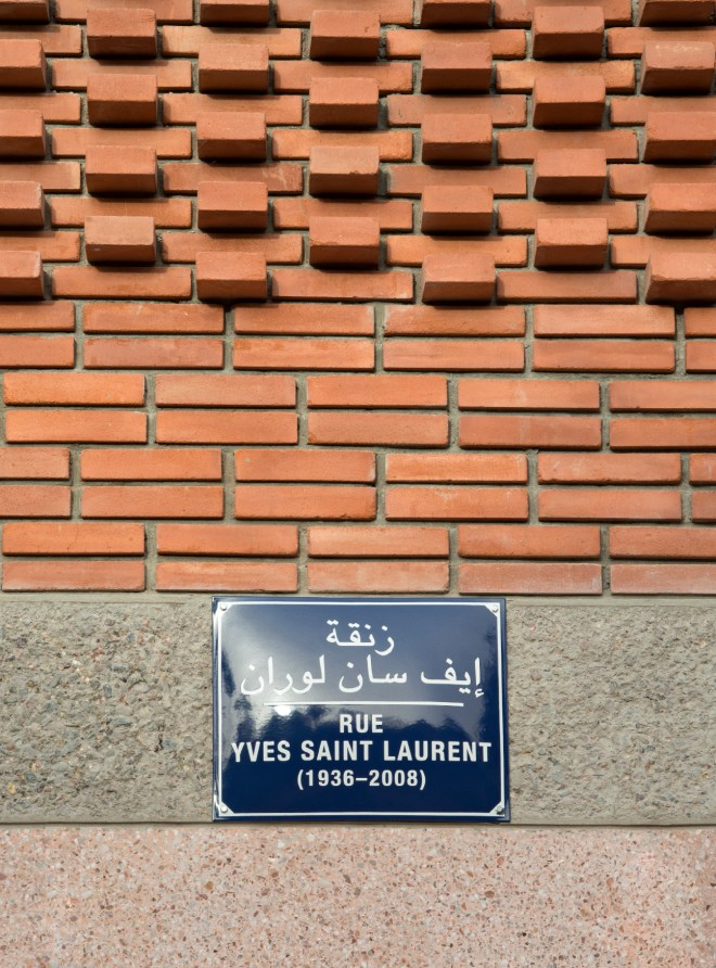 yves-saint-laurent-musee-marrakesh-museum-morocco-the-better-places6