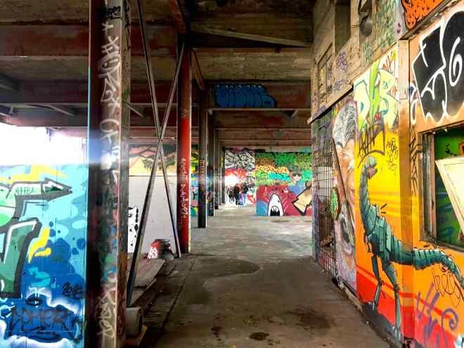 teufelsberg_berlin-thebetterplaces_spystation-streetart_4.jpg
