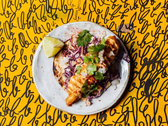 the-better-places-breddos-tacos-london-soho-restaurant-clerkenwell-foodguide-cityguide-schoeller-jessie-vonbronewski-gloria-schoeller-helena-reiseblog-travel-blogBanner_1
