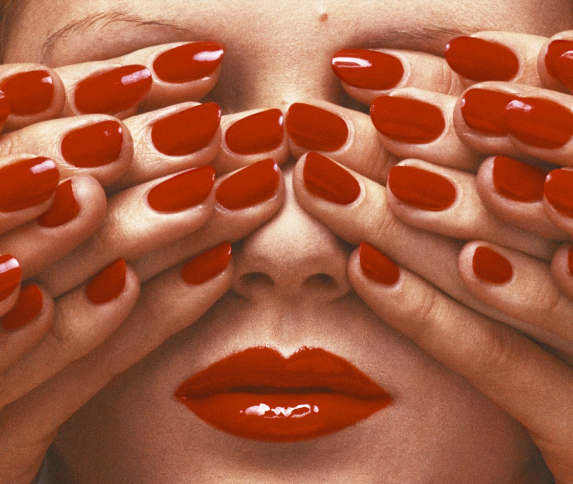 Guy Bourdin Exhibition Berlin Helmut Newton The Better Places Travelblog Germany Travel Magazine