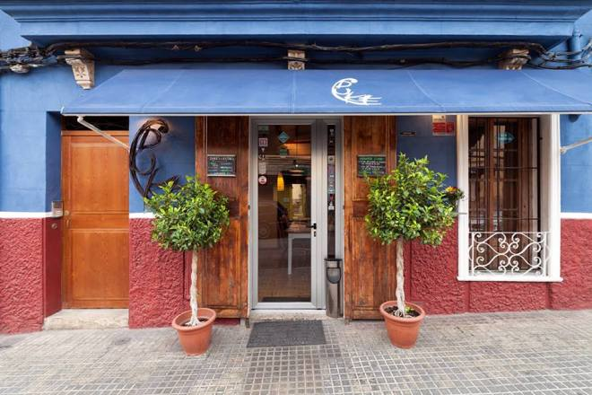 the-better-places-dukes-palma-de-mallorca-restaurant-foodguide-cityguide-schoeller-jessie-vonbronewski-gloria-schoeller-helena-reiseblog-travel-blogduke+entrada