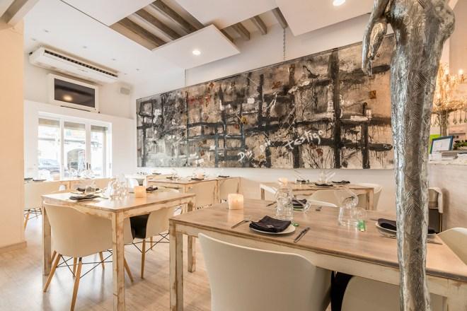 the-better-places-nuru-palma-de-mallorca-restaurant-foodguide-cityguide-schoeller-jessie-vonbronewski-gloria-schoeller-helena-reiseblog-travel-blogfss1