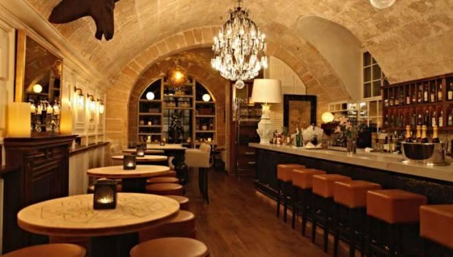 the-better-places-tast-club-palma-de-mallorca-restaurant-foodguide-cityguide-schoeller-jessie-vonbronewski-gloria-schoeller-helena-reiseblog-travel-blogdestacada_club