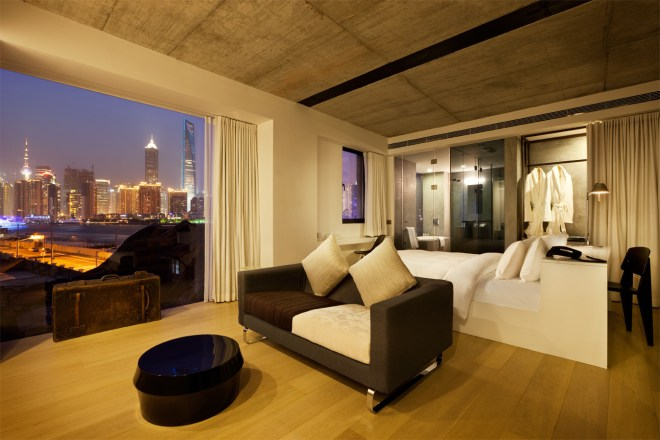 waterhouse_hotel_shanghai_design_hotel_the_better_places_travel-blog-5