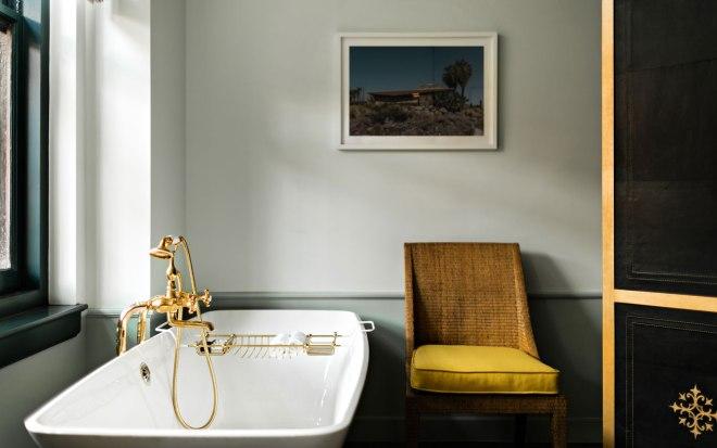 the-better-places-NoMad-Los-Angeles-hotel-schoeller-jessie-vonbronewski-gloria-schoeller-helena-reiseblog-travel-blogbl-12-1600x10005