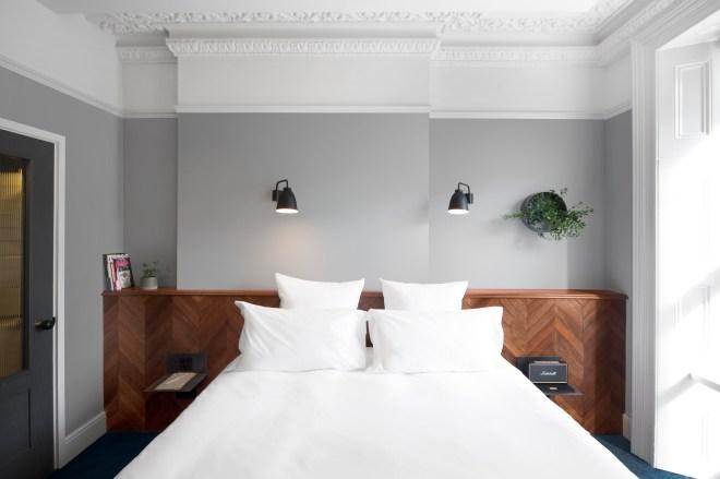 the-better-places-the-pilgrm-hotel-boutique-design-cityguide-schoeller-jessie-vonbronewski-gloria-schoeller-helena-reiseblog-travel-blogThe Pilgrm - LARGE_Jason Bailey4