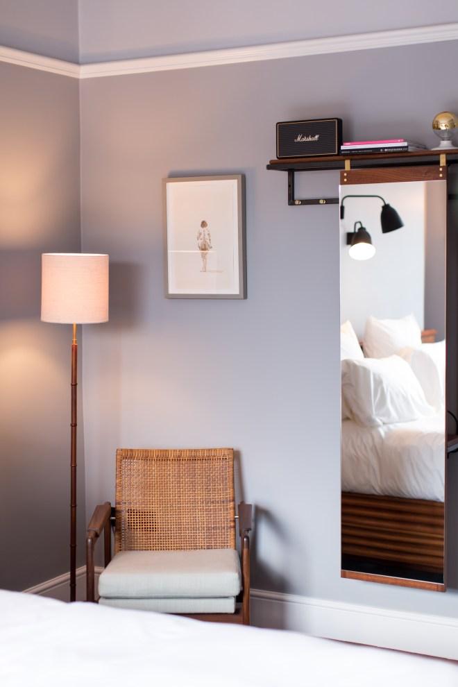 the-better-places-the-pilgrm-hotel-boutique-design-cityguide-schoeller-jessie-vonbronewski-gloria-schoeller-helena-reiseblog-travel-blogThe Pilgrm_Jason Bailey15