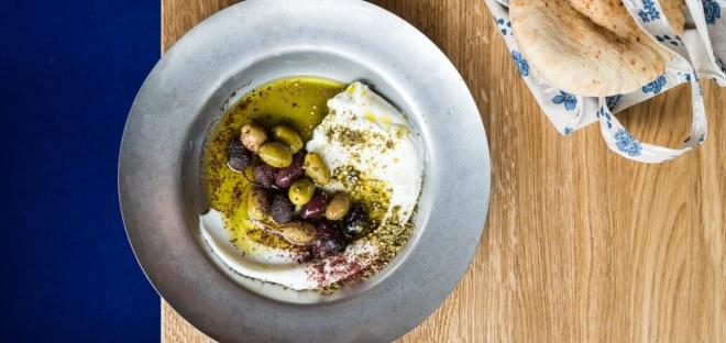 the-better-places-israeli-food-munich-berlin-hamburg-vienna-schoeller-jessie-vonbronewski-gloria-schoeller-helena-reiseblog-travel-blog25h_langstrasse_nurielmolcho_neni_zurich_restaurant