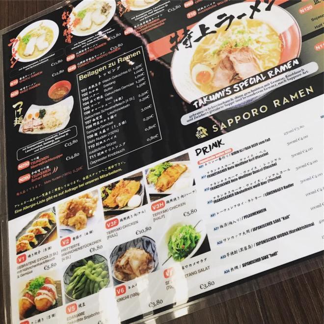 the-better-places-ramen-restaurant-berlin-munich-hamburg-vienna-takumi-mochi-momo-cocolo-kuchi-review-schoeller-jessie-vonbronewski-gloria-schoeller-helena-reiseblog-travel-blog20620997_