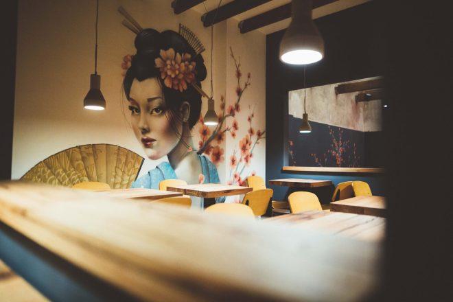the-better-places-ramen-restaurant-berlin-munich-hamburg-vienna-takumi-mochi-momo-cocolo-kuchi-review-schoeller-jessie-vonbronewski-gloria-schoeller-helena-reiseblog-travel-blog24799226_
