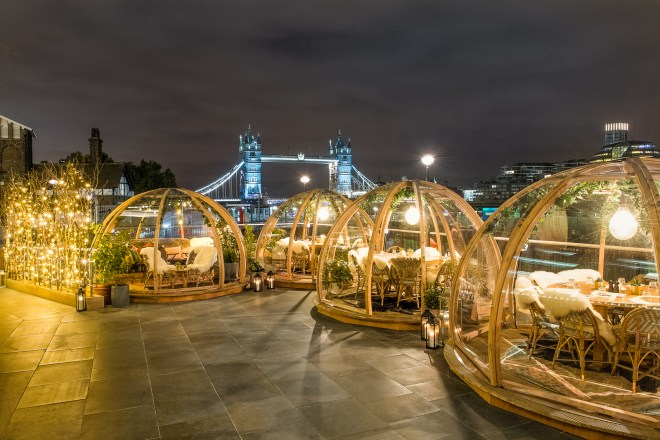 Thebetterplaces_london_restaurant_coppa.jpg