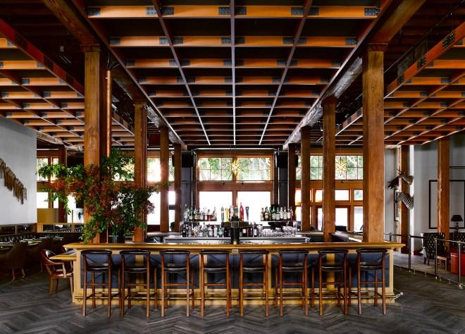 Thdebetterplaces_sanFrancisco_thebattery_restaurant.jpg