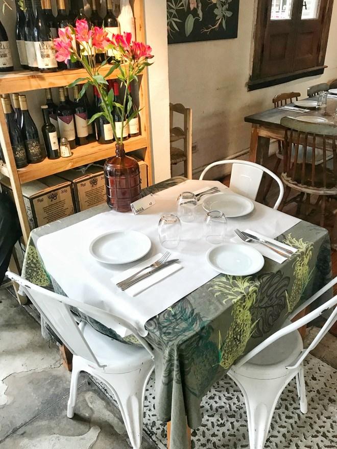 Thebetterplaces_restaurant_vegan_buenosaires_argentina_interior.jpg