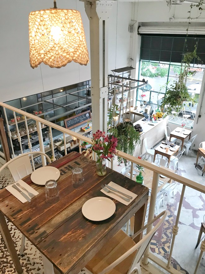 Thebetterplaces_restaurant_vegan_buenosaires_interior.jpg