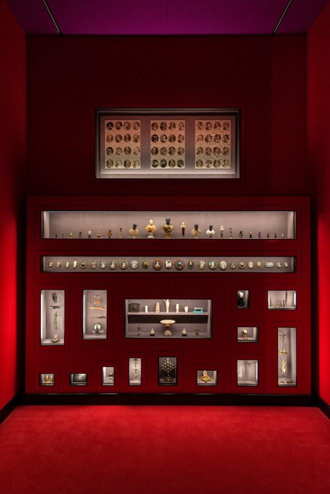 wes_anderson_exhibition_wien_thebetterplaces_Rafaela_Proell_4
