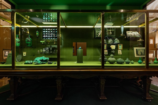 wes_anderson_exhibition_wien_thebetterplaces_Rafaela_Proell_7