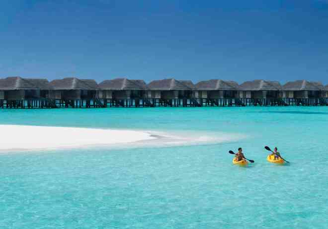 thebetterplaces_honeymoon_vakkaru_paradise_island.jpg