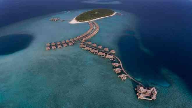 Thebetterplaces_maldives_isalnd_vakkaru.jpg