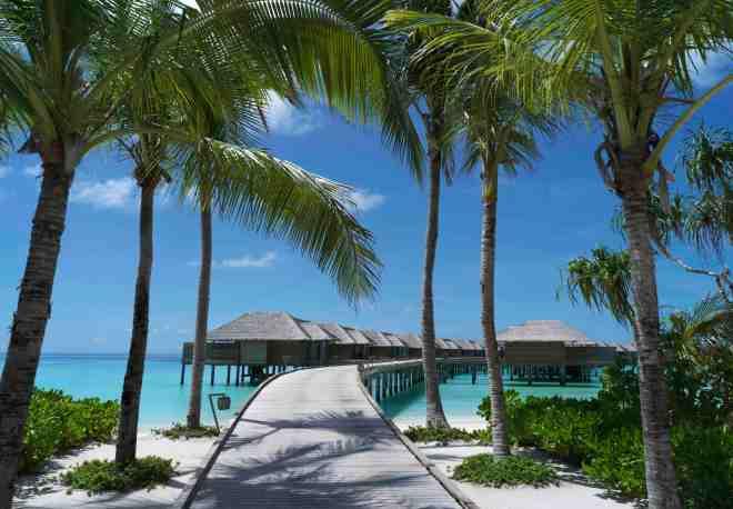 thebetterplaces_maldives_vakkaru_honeymoon_island.jpg