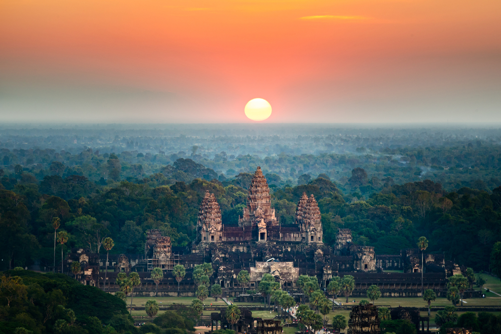The Better Places best places to visit in southeast asia youdiscover.de YouDiscover travelguide travelpage travelblog bangkok singapore Siem Reap Angkor Wat Tuk Tuk günstig reisen reiseblog reisen nach