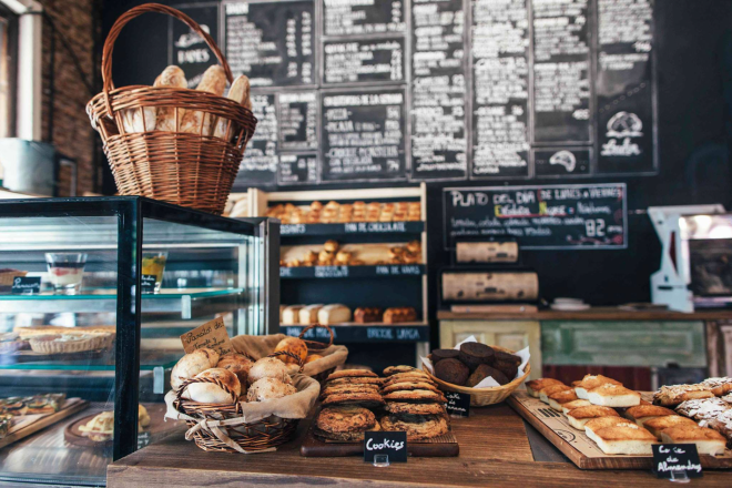 Thebetterplaces_buenosaires-brunch_cocu_bakery_argentina_lunch.png