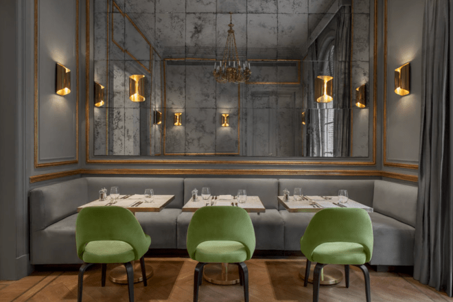 Thebetterplaces_casacavia_buenosaires_lunch_cityguide.png