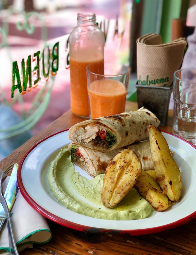 thebetterplaces_hierbabuena_brunch_buenosaires_cityguide_lunch_deliocus.png