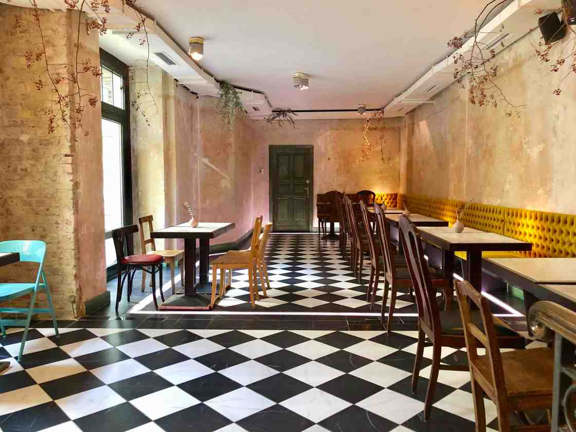 21gramm-breakfast-berlin-thebetterplaces-travel-blog