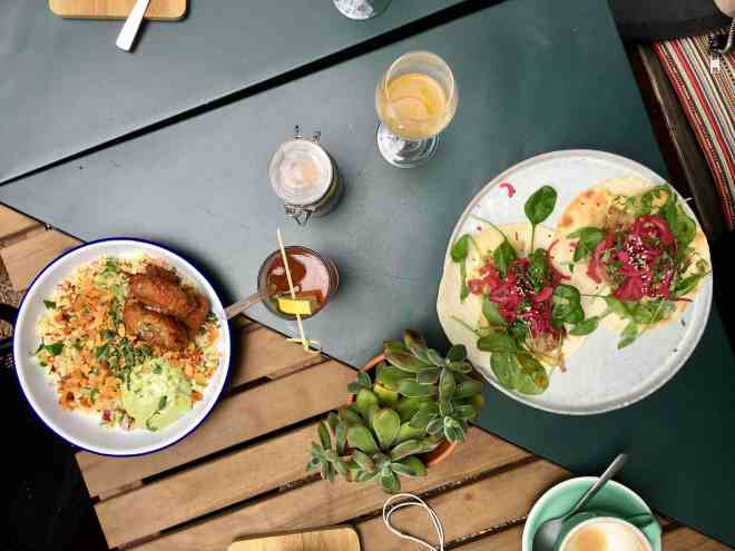 commonground-breakfast-berlin-thebetterplaces-travel-blog.jpg