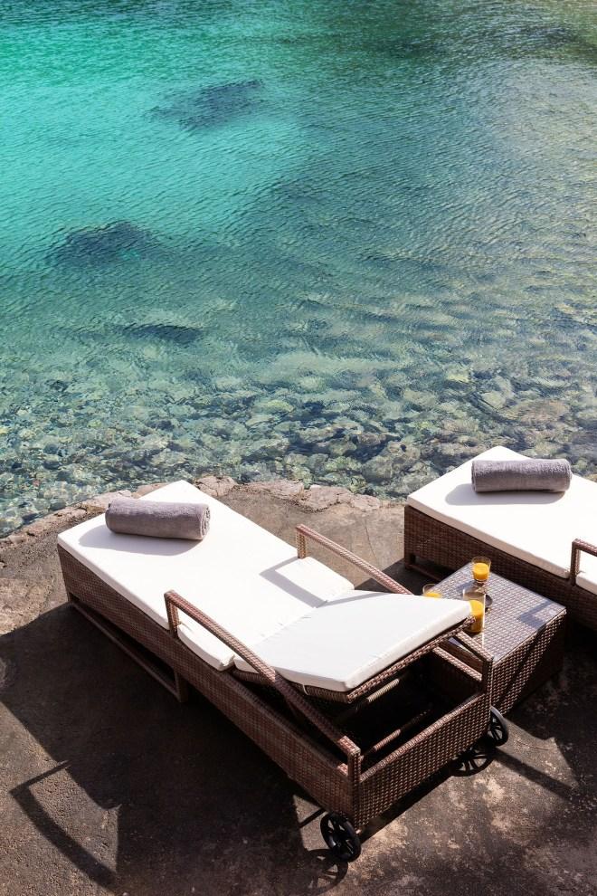 The_Better_Places_Travel_Blog_Reiseblog_Croatia_Hotel_Little_Green_Bay_Hvari.V7A0288