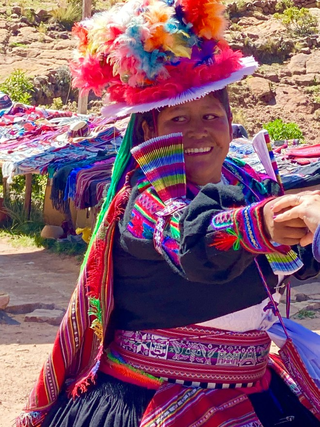 belmond_thebetterplaces_peru_dance_local.jpg
