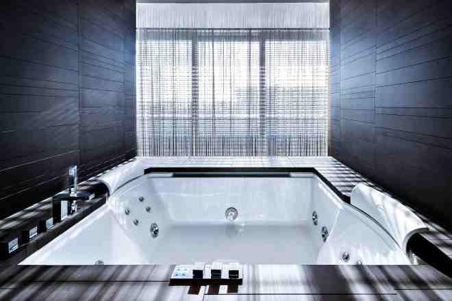 ono-spa-in-berlin-mandala-hotel-review/