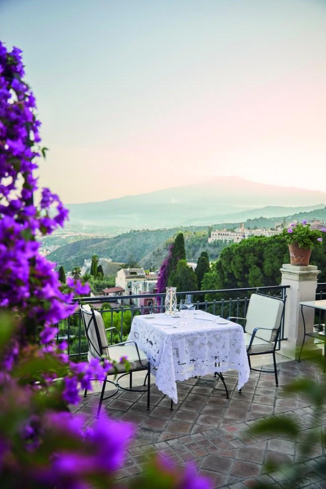 The_Better_Places_Belmond_Review_Restaurant