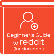 beginners_guide_small