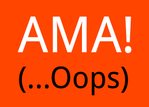 Common and costly mistakes that could ruin your reddit AMA