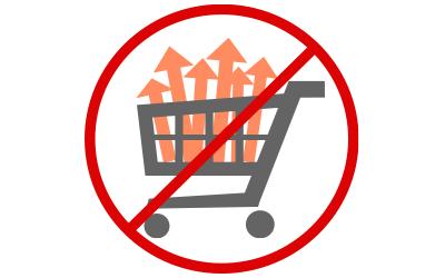 Why You Should Never Buy Reddit Upvotes