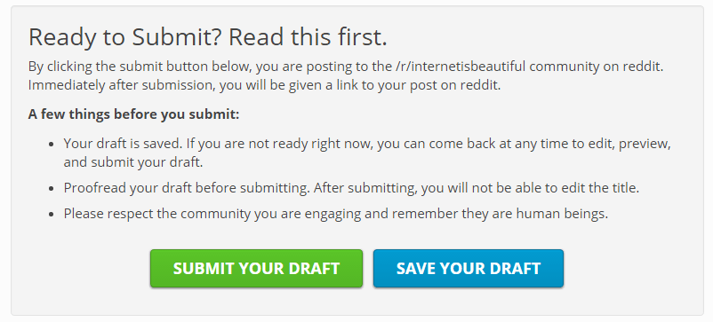 save-submit-r-drafts