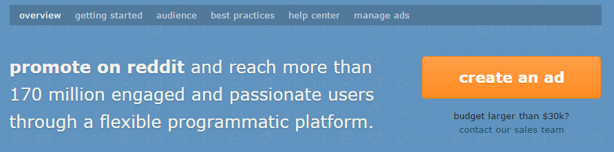 create-an-ad-reddit-self-serve