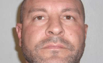 Purcell police officer, Jason Baca, arrested for sexual battery