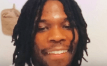 Walter Wallace, shot and killed by Philadelphia Police Department officers