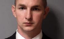 Austin police officer, Christopher Taylor, arrested for murder after on the job shooting